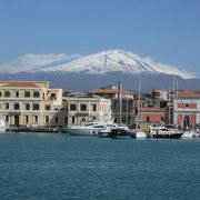 Taormina Etna Private Day Tours