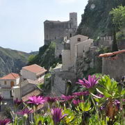 Private Shore Excursions Savoca & Forza D'Agro' - The Godfather