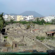 Naples To Herculaneum Tours