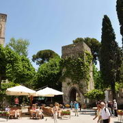 Ravello, Amalfi Coast Tours From Naples