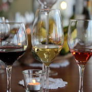Wine Tasting Tours From Messina, Taormina, Catania